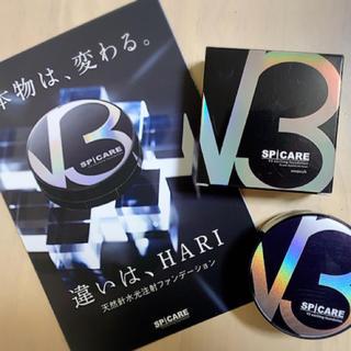 V3ファンデーション  即納♡(ファンデーション)