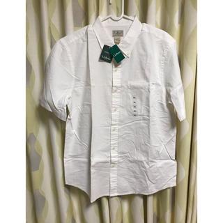 エルエルビーン(L.L.Bean)のLLbean メンズシャツ(シャツ)