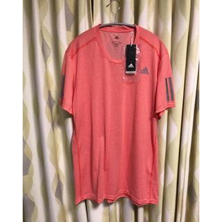 アディダス(adidas)のadidas クライマクール Tシャツ (Tシャツ/カットソー(半袖/袖なし))