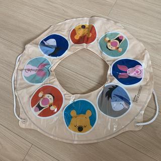 ロゴス(LOGOS)の子供用浮輪(マリン/スイミング)
