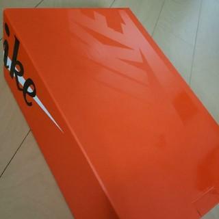 ナイキ(NIKE)のNIKE LDWAFFLE / SACAI 靴空箱(27cm)(その他)