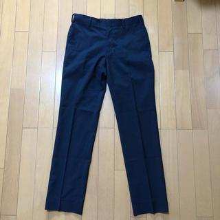 ズボン スーツ(スラックス/スーツパンツ)