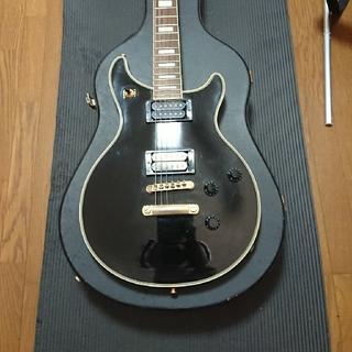 エピフォン(Epiphone)のepiphone   ギター   B'z  松本モデル(エレキギター)
