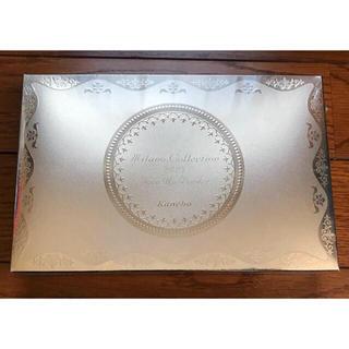 カネボウ(Kanebo)の(新品未開封♡)ミラノコレクション2013(フェイスパウダー)