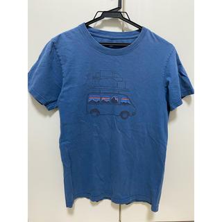 パタゴニア(patagonia)のPatagonia Tシャツ サイズS(Tシャツ/カットソー(半袖/袖なし))