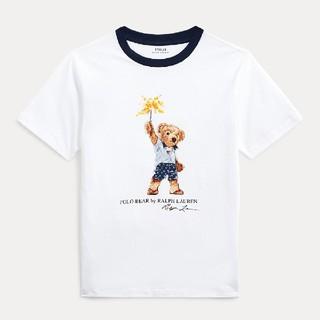 POLO RALPH LAUREN - ラルフローレン ポロベア 半袖 Tシャツ XL 170サイズ Sparkler