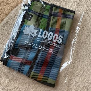 ロゴス(LOGOS)のLOGOSアンブレラケース(車内アクセサリ)