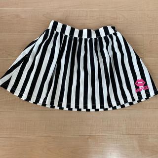 ANAP Kids - ANAP☆スカート