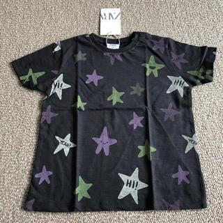 ザラキッズ(ZARA KIDS)の【Tシャツ】ザラベビー サイズ104(Tシャツ/カットソー)