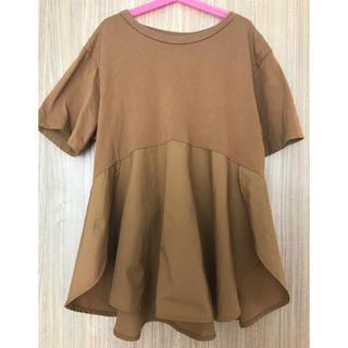 チャオパニックティピー(CIAOPANIC TYPY)のチャオパニックティピー Tシャツ(Tシャツ(半袖/袖なし))