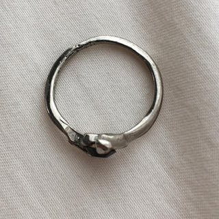 イエナ(IENA)のリング(リング(指輪))