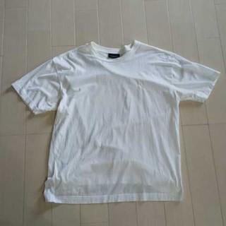 セリーヌ(celine)のCELINE HOMME メンズ 半袖 Tシャツ(Tシャツ/カットソー(半袖/袖なし))
