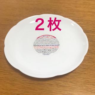 ヤマザキセイパン(山崎製パン)のトト様専用(食器)