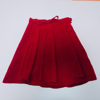 Swingle - Swingle♡エスカルゴスカート