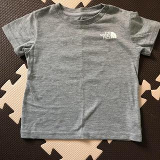 THE NORTH FACE - ノースフェイス Tシャツ 100cm