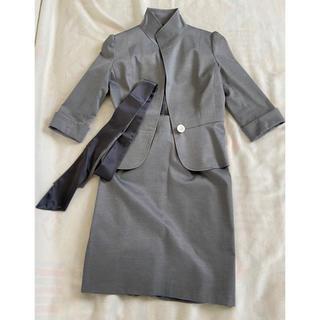 アールユー(RU)のru  セットアップ スーツ(スーツ)