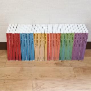 【限定値下】ワールドワイドキッズ DVD 30枚 Stage1~6