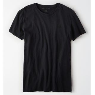 アメリカンイーグル(American Eagle)の新品未使用 アメリカンイーグルTシャツ(Tシャツ/カットソー(半袖/袖なし))