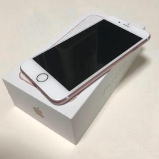 iPhone - iPhone6s 本体