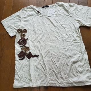 ドラッグストアーズ(drug store's)のドラッグストアーズトップス新品未使用(Tシャツ/カットソー(半袖/袖なし))