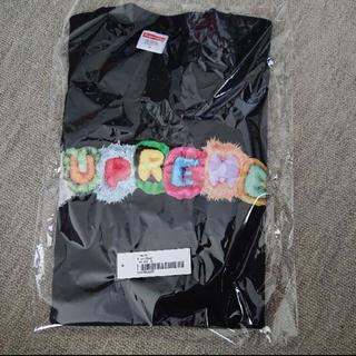 シュプリーム(Supreme)のsupreme  pillows tee(Tシャツ/カットソー(半袖/袖なし))