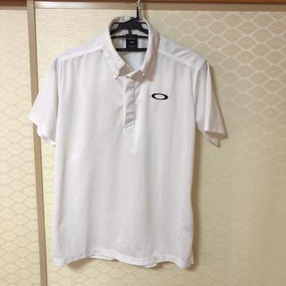 Oakley - オークリー  ゴルフシャツ