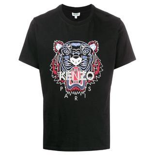 ケンゾー(KENZO)のKenzo ケンゾー Tシャツ ホワイト 男女兼用(その他)