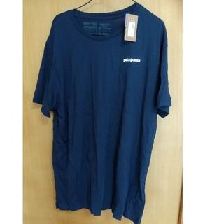 パタゴニア(patagonia)のパタゴニア オーガニック Tシャツ(Tシャツ/カットソー(半袖/袖なし))