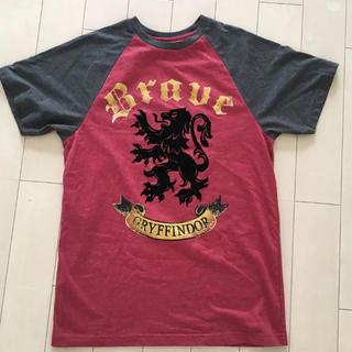 ユニバーサルエンターテインメント(UNIVERSAL ENTERTAINMENT)のハリーポッター Harry Potter Tシャツ M Universal(Tシャツ/カットソー(半袖/袖なし))