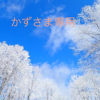 ディーラックス(DEELUXE)の★スノーボードブーツ★DEELUXE★24.5cm★(ブーツ)