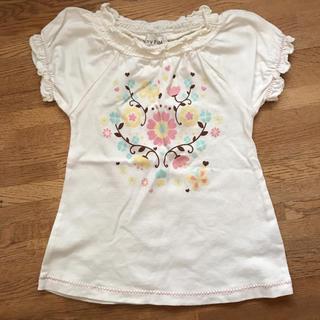 エニィファム(anyFAM)のanyFAM トップス Tシャツ(Tシャツ)