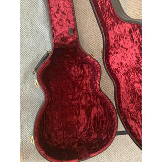 Taylor アコースティックギター ハードケース(ケース)