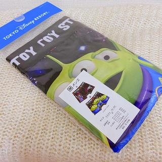 ディズニー(Disney)の東京ディズニーランド商品 トイストーリー ボクサーパンツ(ボクサーパンツ)