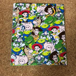 ディズニー(Disney)のトイストーリー♡アルバム(アルバム)