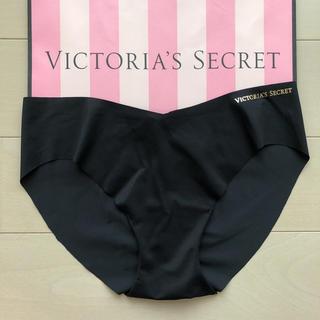 Victoria's Secret - ヴィクトリアシークレット ショーツ S M ハワイ パンティー 下着 インナー