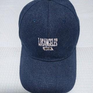 キャップ 帽子 メンズ(キャップ)