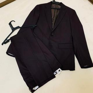 ZARA - ZARA MAN Premium suit セットアップ