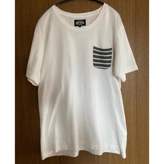 BEAMS - BEAMS Tシャツ