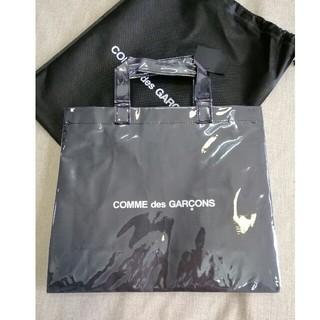 COMME des GARCONS - CDG ハンドバッグ トートバッグ