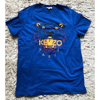 ケンゾー(KENZO)のKENZOケンゾーTシャツ opening ceremony インスタグラマー(Tシャツ(半袖/袖なし))