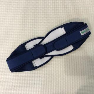 トコ(Toko)のトコちゃんベルトⅡ  Mサイズ(その他)