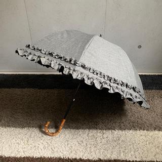 ロサブラン 傘
