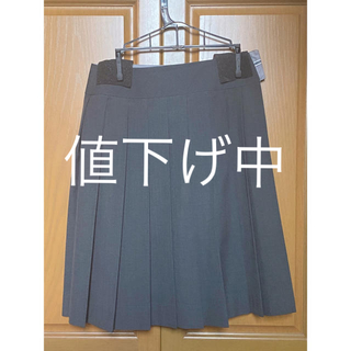 HARUTA - 高校 制服 女子 夏服 ローファー