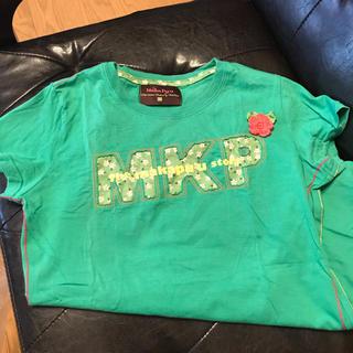 マカブー(makapu'u)のMaka Pu'u Tシャツ(Tシャツ/カットソー(半袖/袖なし))