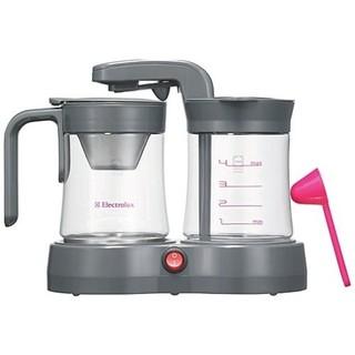 エレクトロラックス(Electrolux)のコーヒー&ティーメーカー 新品(コーヒーメーカー)