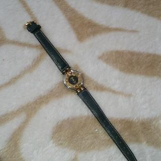 エムシーエム(MCM)のMCM時計(^-^)(腕時計)