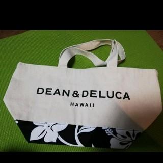 ディーンアンドデルーカ(DEAN & DELUCA)のトートバッグ ディーンアンドデルーカ ハワイ(トートバッグ)