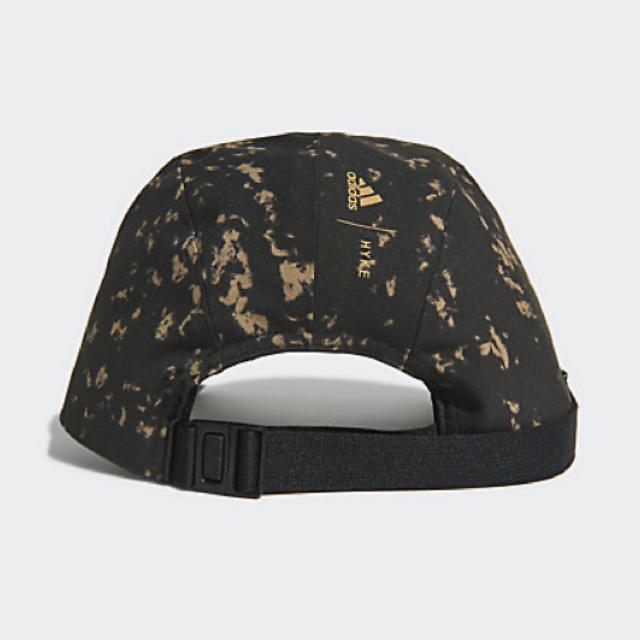 HYKE(ハイク)のハイク キャップ 新品・未使用・限定 adidas by HYKE キャップ  メンズの帽子(キャップ)の商品写真