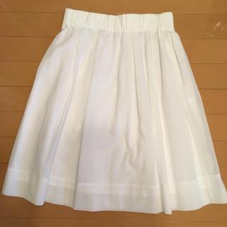 STRAWBERRY-FIELDS - ストロベリーフィールズのスカート