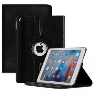 Ipad mini 4 5 ケース mini4 mini5(iPadケース)